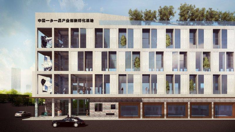 据项目运营方上海德必文化创意产业发展(集团)股份有限公司