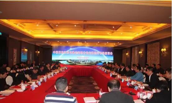 示赣州是江西省面积最大、人口和下辖县市最多的区域性现代化中心